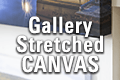 Gallery Stretched Canvas 1.5″