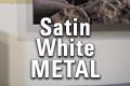 White Metal